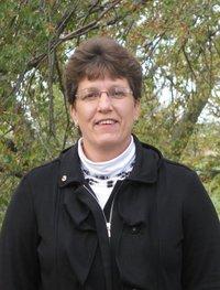 Tammy Jensen :  President